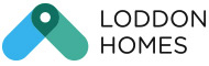 Loddon Homes
